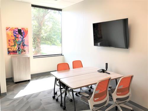 Monona Meeting Room