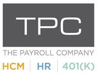 The Payroll Company.