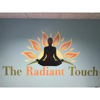 The Radiant Touch LLC