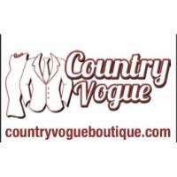 Country Vogue