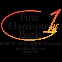 First Harrison Bank - Shepherdsville