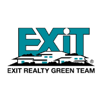 Exit Realty Green Team - Louisville