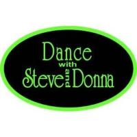 Dance with Steve and Donna - Shepherdsville