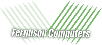 Ferguson Computers