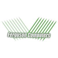 Ferguson Computers - Shepherdsville