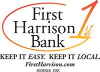 First Harrison Bank - Shepherdsville