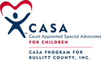 CASA Program of Bullitt County