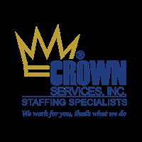 Crown Services, Inc.