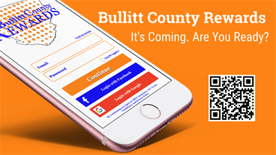 Bullitt County Rewards