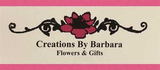 Creations by Barbara Florist & Gifts