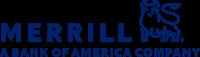 Merrill Lynch - Louisville