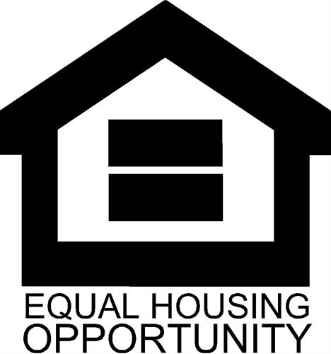 Gallery Image equal-housing-opportunity-logo-1200w.jpg