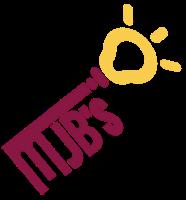 MJB's Bookkeeping Solutions LLC