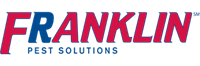 Franklin Pest Solutions - New Albany