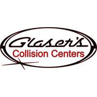 GLASER'S COLLISION CENTERS - Shepherdsville