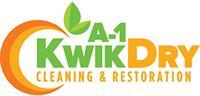 A-1 Kwik Dry