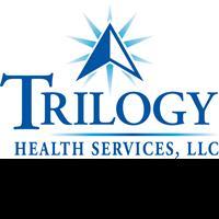 Trilogy Health Services