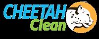 Cheetah Clean Auto Wash