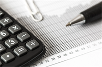 Does My Business Need Accounting Services?