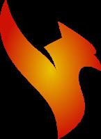Phoenix IT - Louisvile