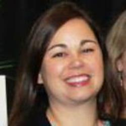 Ellie Yerkes