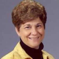 Lou Ann Moore