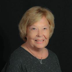 Cindy Devine