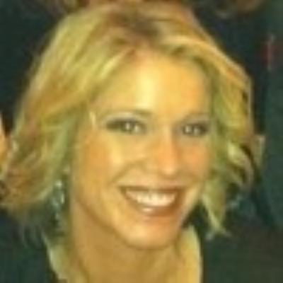 Janell Hasken