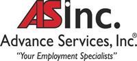 Advance Services, Inc.