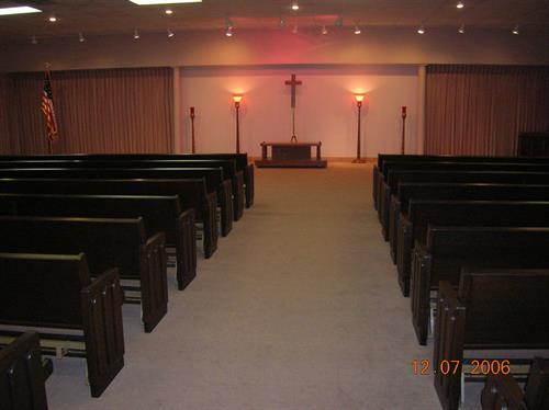 Gallery Image Chapel_pic.JPG