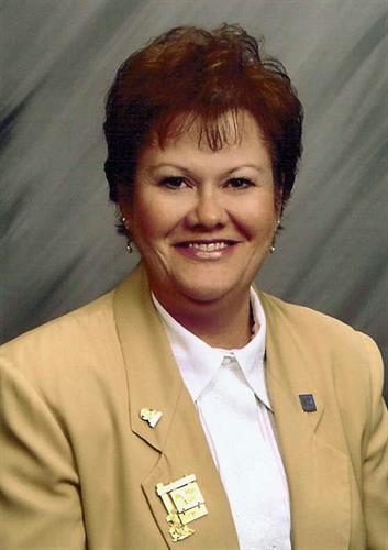 Donna Muell, Realtor