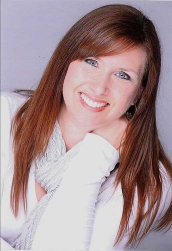 Missy Seufert, Realtor