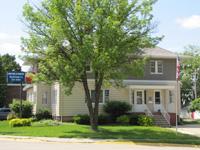 Meyer & Gross Real Estate