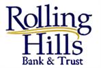 Rolling Hills Bank & Trust