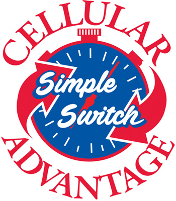 Gallery Image simple-switch-350.jpg