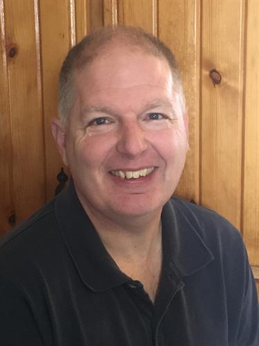 Paul Iekel, Service Provider