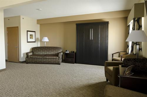 Gallery Image Family_Suite_pic_2.JPG