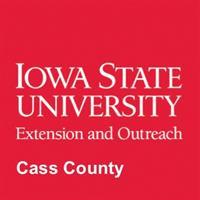 Cass County ISU Extension