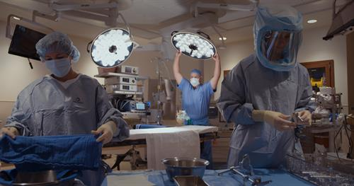 Gallery Image Surgery.jpg