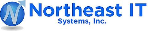Northeast IT Systems, Inc.