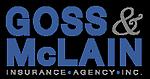 Goss & Mclain Insurance Agency