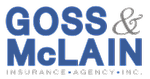 Goss & Mclain Insurance Agency
