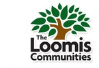 Loomis Communities