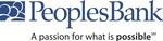 PeoplesBank