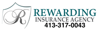 Rewarding Insurance Agency