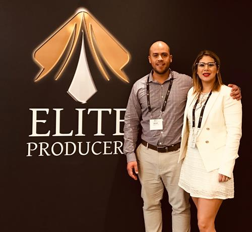 Gallery Image Miguel_and_Lidia_Elite_Producer.jpeg