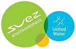 Suez Water Inc