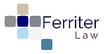 Ferriter Law Offices