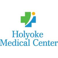 Holyoke Medical Center Receives Campaign Contribution From Barbara C