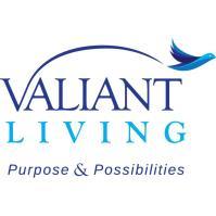 Valiant Living